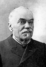 Albin SAILLARD