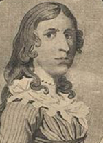 Deborah SAMPSON