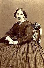 Lina SANDELL-BERG