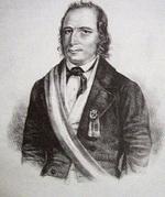 Joseph Napoléon Sébastien-SARDA GARRIGA
