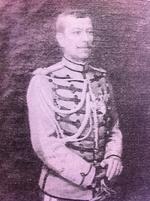 Charles-SASKI