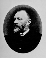 Auguste SCHEURER-KESTNER