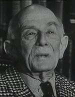 Jean SCHLUMBERGER