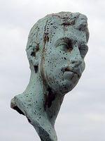 Lucien SCHNEGG