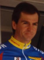 Marc SERGEANT