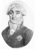 Raymond DE SEZE