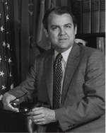 Norman D. SHUMWAY