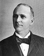 Joseph C.-SIBLEY