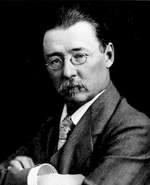 Waldemar SKARSTEDT
