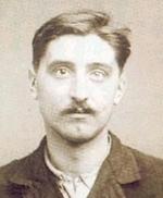 Albert SOLEILLAND