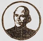 Gilbert SOURY