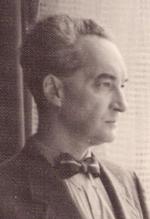 Jacques-SPITZ