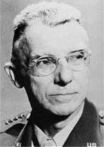 Joseph STILLWELL