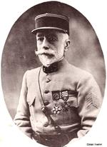 Charles SURUGUE
