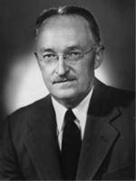 Kingsley A. TAFT