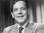 Robert TAFT, JR.