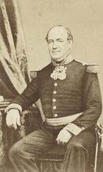 Louis-François-Marie TARDY DE MONTRAVEL