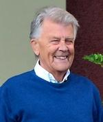 Sven-Bertil-TAUBE
