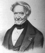 Coenraad Jacob-TEMMINCK