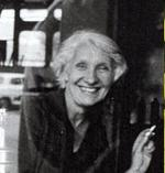 Suzanne TENAND