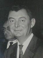 Marcel TEPPAZ
