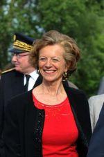 Brigitte TERRIEN