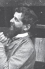 Corneille THEUNISSEN