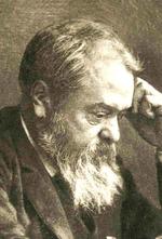 Félix THIOLLIER
