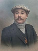 René THOMAS