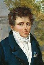 Nicolas-Pierre TIOLIER