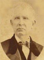 Charles TITCOMB