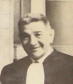 Jean-Louis TIXIER-VIGNANCOUR