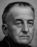 Joseph TOURNIER