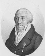 Nicolas Charles-TRONCHON