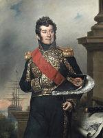 Laurent TRUGUET
