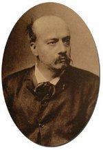 Jean TURCAN