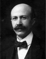 Léon TURCAT