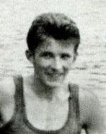 Georges TURLIER