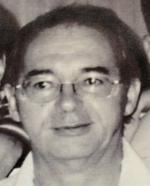 Jean-Claude VACQUIER