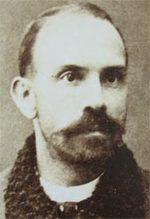 Auguste VAILLANT