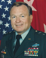 Paul E. VALLELY