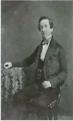 Julien-VALLOU DE VILLENEUVE