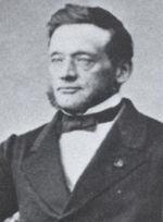 Pieter Philip-VAN BOSSE