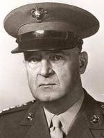 Alexander VANDEGRIFT