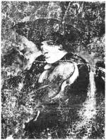 Joannes Arnold VANDEWAL
