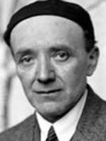 Henri GHEON