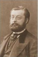 Désiré VAN MONCKHOVEN