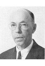 Jacques VASSOR