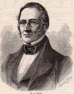 Alexis VAVIN
