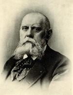 Geoffroy VELTEN